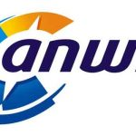 ANWB Winkel Amsterdam Openingstijden en Adres