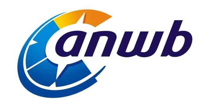 ANWB Winkel Harderwijk Openingstijden en Adres