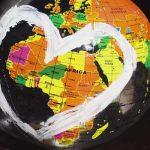 Afrikaanse Landen Tips Bezienswaardigheden en Informatie Land in Afrika