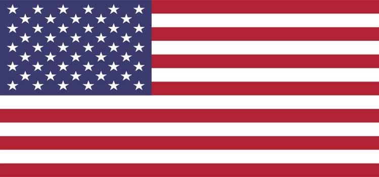 Amerikaanse Vliegvelden Afkortingen IATA Luchthavens in de Verenigde Staten
