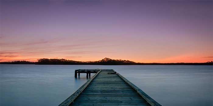Australische Eilanden Bezienswaardigheden Tips Eiland in Australië