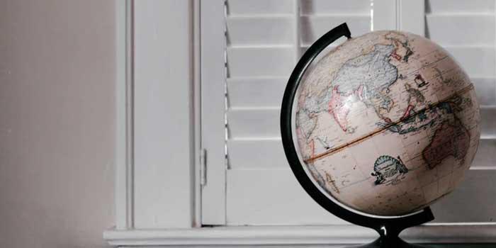 Aziatische Landen Tips Bezienswaardigheden en Reisinformatie