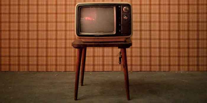 Bekende Nederlands TV-Programma's Informatie Eerste Uitzending en Laatste Uitzending