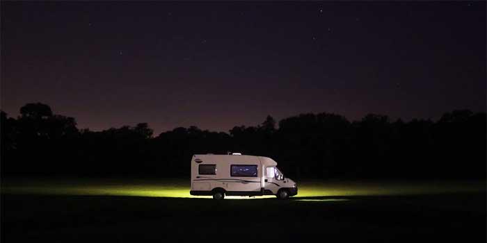 Camperverhuur Bedrijven Openingstijden Adres en Telefoonnummer
