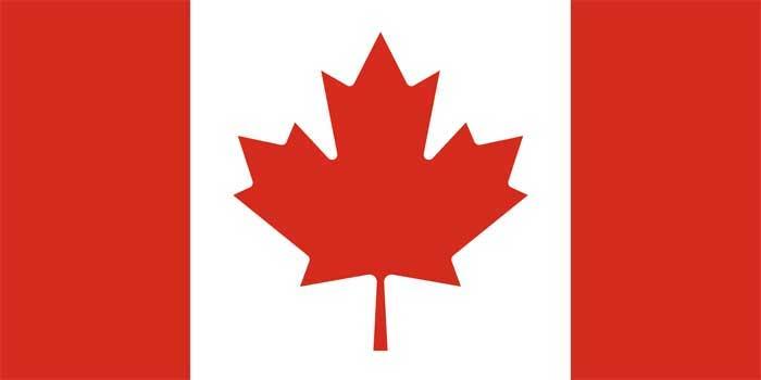 Canadese Provincies Tips Bezienswaardigheden Hoofdstad en Informatie Provincie in Canada