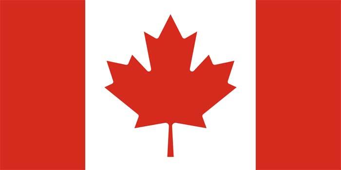 Canadese Vliegvelden Afkortingen IATA Luchthavens in Canada