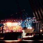 Duitse Havens Overzicht Zeehavens in Duitsland Informatie en Afkortingen