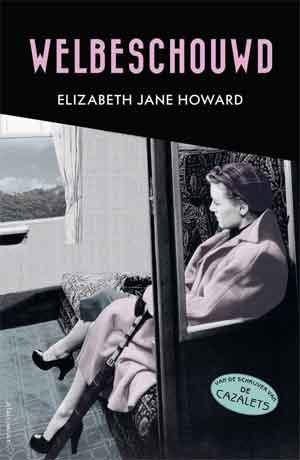 Elizabeth Jane Howard Welbeschouwd Recensie