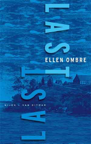Ellen Ombre Last Recensie