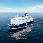 Ferryhavens in Nederland Overzicht Nederlandse Veerhavens