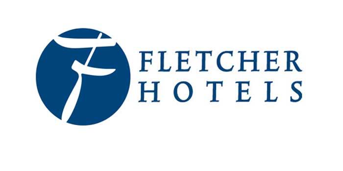Fletcher Hotels Adres Overzicht Informatie