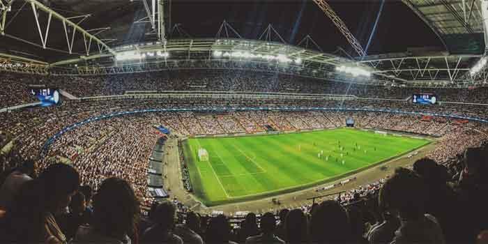 Grote Sportevenementen in 2020