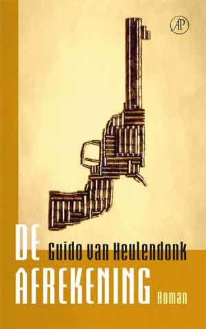 Guido van Heulendonk De afrekening Recensie