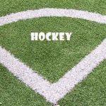 Hockey Checklist Tips voor de Hockeyer