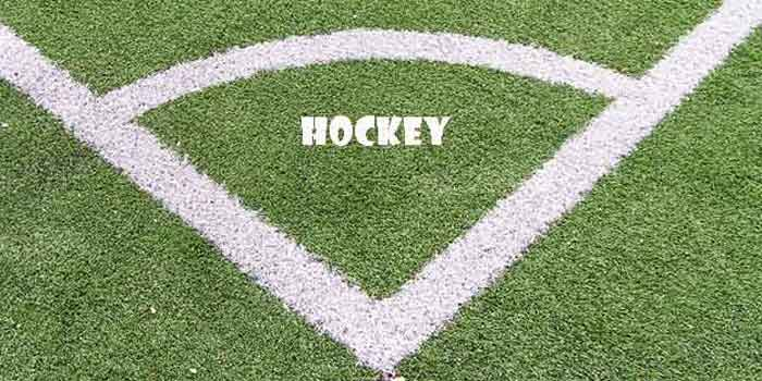 Hockey Checklist Tips voor de Hockeyer