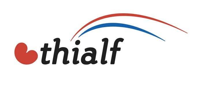 IJsbaan Thialf Openingstijden Adres en Informatie