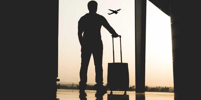 Koffer Soorten Verschillen Advies en Tips