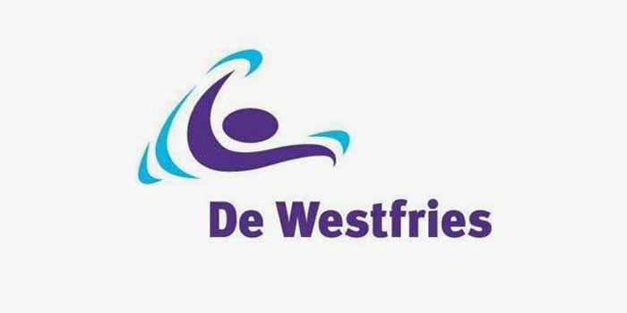 Kunstijsbaan De Westfries Openingstijden Adres en Informatie