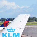 Luchtvaartmaatschappij IATA Afkorting Overzicht
