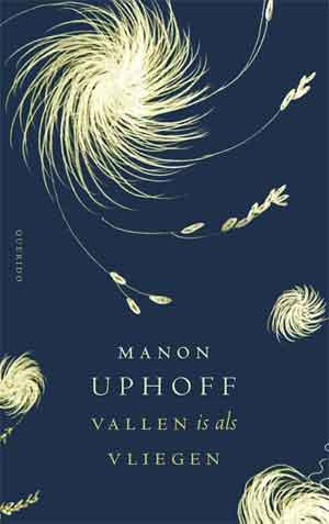 Manon Uphoff Vallen is als vliegen Recensie