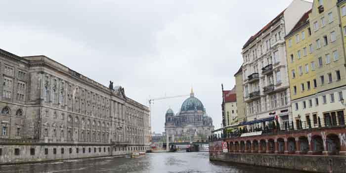 Mooiste Europese Steden Reistijd en Tips Stedentrip