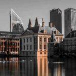 Musea in Den Haag Openingstijden Tentoonstellingen en Informatie