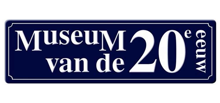 Museum van de 20e Eeuw Tentoonstellingen Openingstijden en Agenda