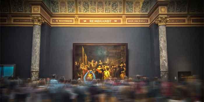 Nederlandse Musea Openingstijden Adres en Tentoonstellingen