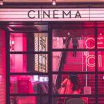 Nieuwe Speelfilms 2020 Tips en Informatie