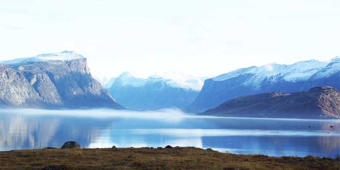 Nunavut Bezienswaardigheden Tips en Informatie