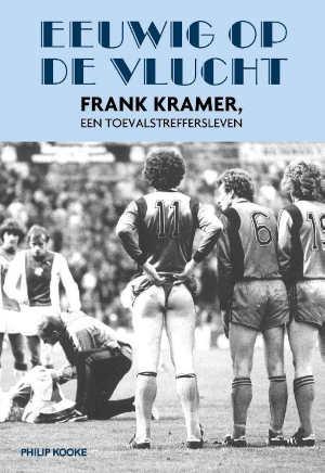 Philip Kooke Eeuwig op de vlucht Frank Kramer biografie