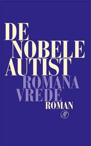 Romana Vrede De nobele autist