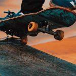 Skateboarden Trucks Merken Skateboardtrucks