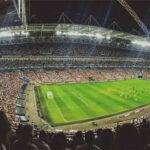 Sportevenementen in 2021 Sportkalender
