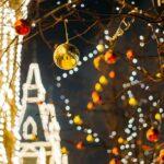 Uitstapjes Eerste Kerstdag Tips en Ideeën voor 1e Kerstdag