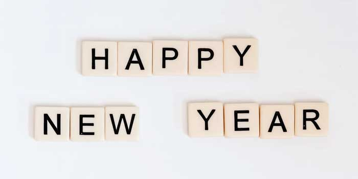 Uitstapjes Nieuwjaarsdag Tips en Ideeën Dagje Uit op 1 Januari