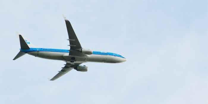 Vliegtijden Schiphol naar Zuid-Amerika Reisduur van de Vlucht